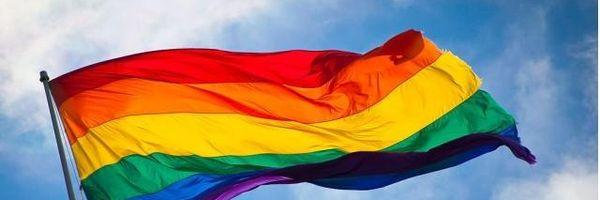 Trabalhador gay é obrigado a buscar a cura evangélica. É certo isso?