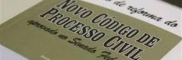 Entenda a tutela provisória no Novo CPC