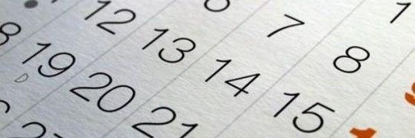 Como funciona a contagem de prazo após a disponibilização no Diário da Justiça?