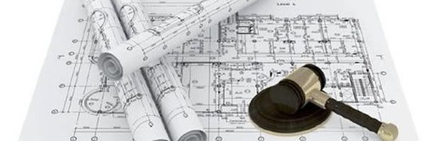 Direito Civil: Contratos Built to Suit