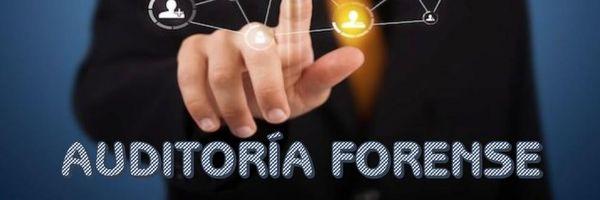 Auditoria forense, uma solução contra fraudes e desfalques