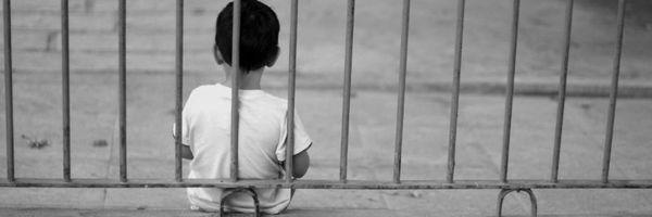 Pornografia infantil on-line deve ser crime hediondo?