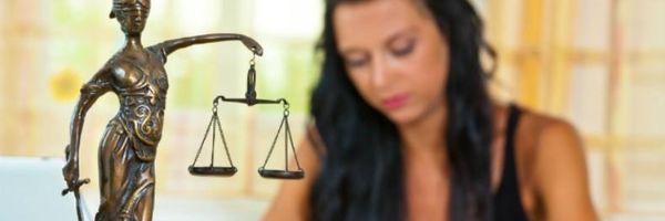 5 dicas para escolher sua área de especialização jurídica