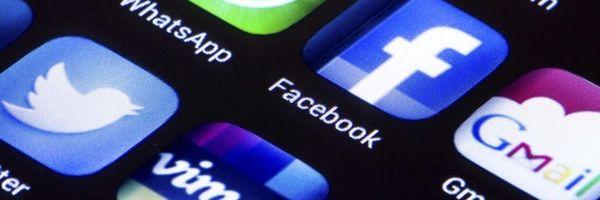 Justiça x WhatsApp - 7 perguntas e respostas sobre a suspensão do aplicativo