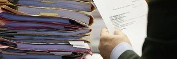 15 dúvidas que te ajudarão a entender seu processo judicial