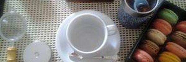 Pausa para cafezinho concedida ao trabalhador e o direito fundamental ao tempo livre