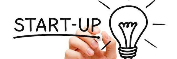 Startups, planejamento negocial e prevenção jurídica