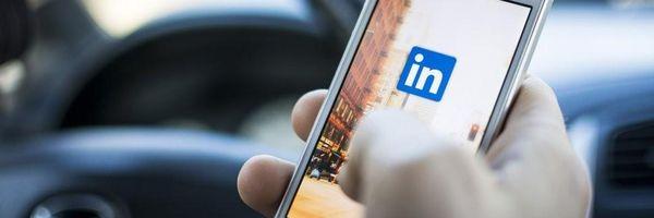 Como usar o LinkedIn a favor do seu escritório de advocacia