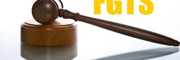 Quem tem direito à correção do FGTS?