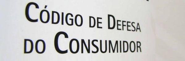 A garantia de um produto é renovada depois que ele é trocado?