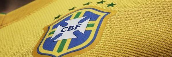 """Os Investidores no futebol, a extinção do """"Agente FIFA"""" e a nova figura do Intermediário"""
