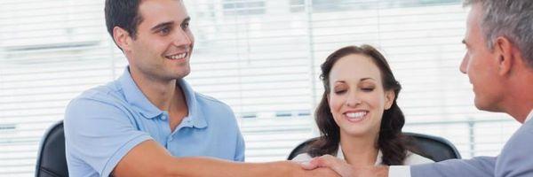 Quais as melhores formas de se contratar um advogado correspondente?