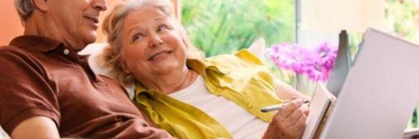 A aposentadoria por tempo de contribuição e a regra 85/95