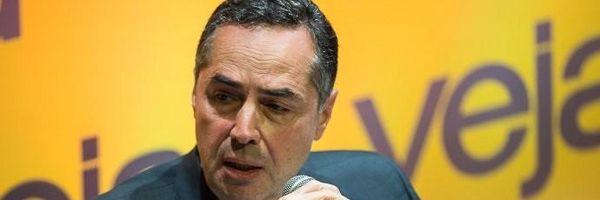 """Pelo fim do foro """"privilegiado"""". Criação de uma Vara Especializada (excelente ideia do ministro Barroso)"""