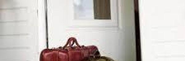 Usucapião por abandono de lar é possível?
