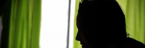 Estudo de caso do estupro coletivo: por que a vítima é culpabilizada?