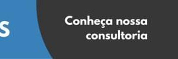 Publicidade na Advocacia - 4 passos para atrair clientes