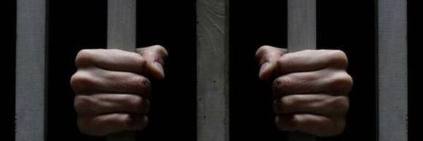 Prisão Preventiva - Advogado Marcelo Fidalgo