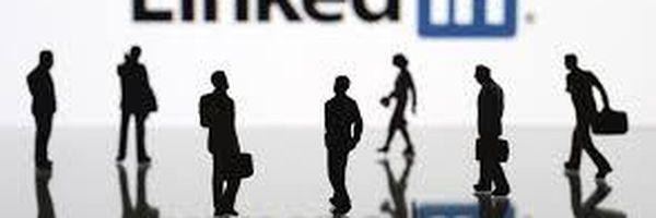 Você sabe o motivo do LinkedIn valer 26,2 bilhões de dólares?
