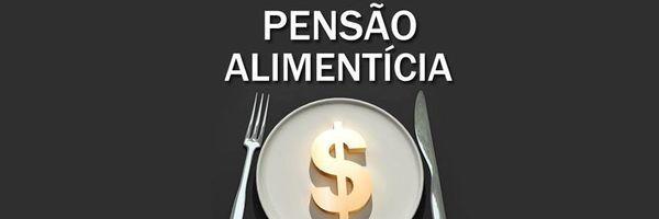 Como calcular pensão alimentícia?
