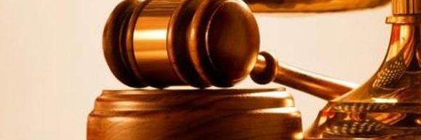 Reclamação 24.144 serve para deslegitimar o Habeas Corpus 126.292