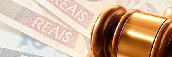 O Direito Fundamental de Acesso à Justiça e Gratuidade Judiciária sob a Ótica do Novo Código de Processo Civil