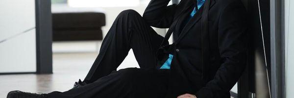 Os 5 erros mais comuns dos advogados em audiências criminais