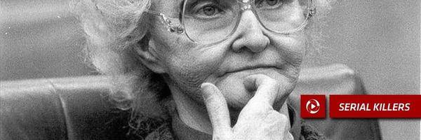 Dorothea Puente, a assassina de inquilinos