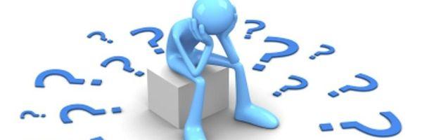 Carteira de Trabalho (CTPS) faz prova de serviço perante o INSS?