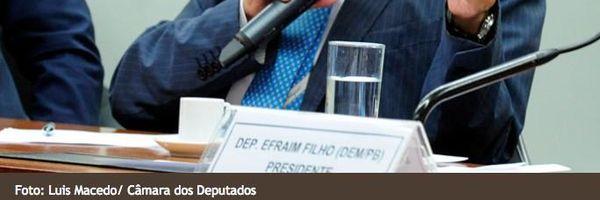 Ponto para a cleptocracia: delator, que teria pago propina de R$ 1 milhão para Michel Temer, desiste da delação