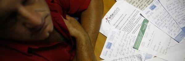 05 fatos que dificultam o recebimento do Auxílio Doença