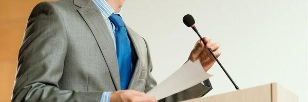 Os 5erros mais comuns dos advogados em sustentações orais
