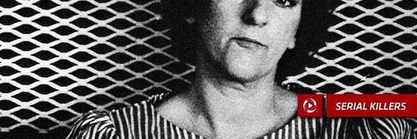 Genene Jones, a enfermeira diabólica