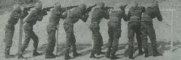A Execução da Pena de Morte no Brasil é Constitucional?