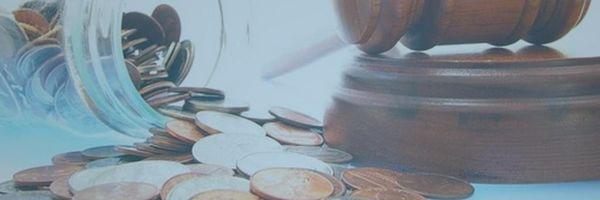 Para ter Gratuidade de Justiça é preciso comprovar necessidade? O que diz o Novo CPC