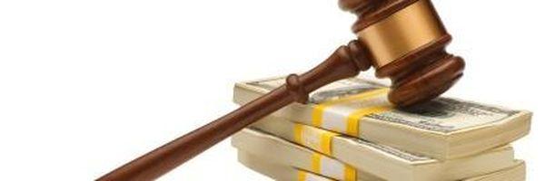 Justiça Gratuita: Quem paga o AR em caso de intimação de testemunha para audiência?