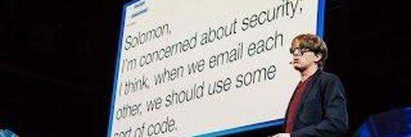 A inexistência de fronteiras no mundo digital e os desafios no combate aos delitos cibernéticos