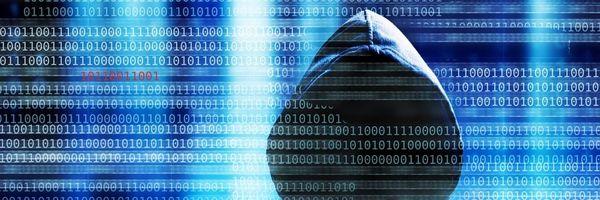A tutela jurisdicional na Deep Web