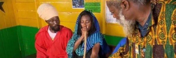 Glória Maria praticou o crime do artigo 28 da Lei de Drogas ao consumir maconha na Jamaica?