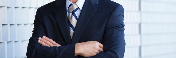 Advocacia criminal: como orientar os familiares do cliente preso?
