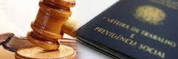 TCU autoriza governo a abrir crédito extraordinário para Justiça do Trabalho