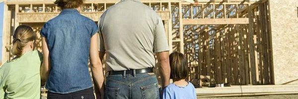 Atrasos nas entregas de imóveis pelas construtoras