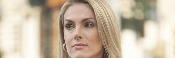 A legalidade da denúncia no caso da apresentadora Ana Hickmann