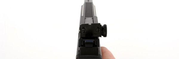 Você sabe diferenciar POSSE de PORTE ilegal de arma de fogo?