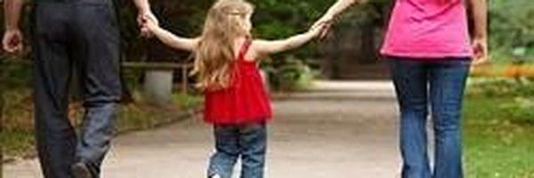 Guarda compartilhada é negada em caso de desentendimento dos pais