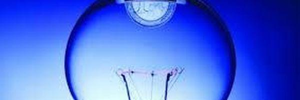 O ICMS na conta de luz