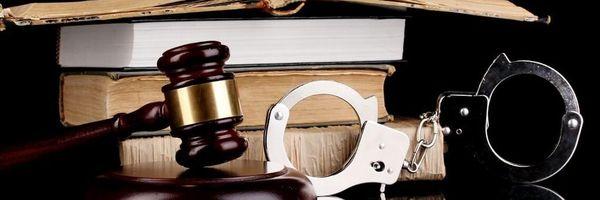 Entenda a posição da culpabilidade na teoria do crime