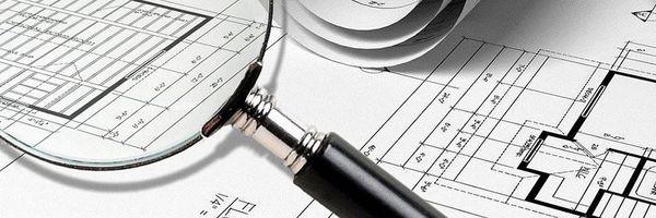 O que é Engenharia Legal?