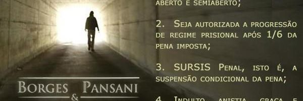 """""""Tráfico privilegiado"""" (art. 33, §4º, da Lei 11.343/2006) não é mais considerado crime hediondo no Brasil"""
