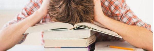 Cursinhos para OAB, cursos para concursos e a vida de ilusões